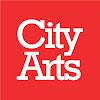 cityartsmagazine