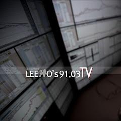 LeenoTV