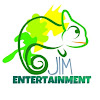 JIM Entertainment