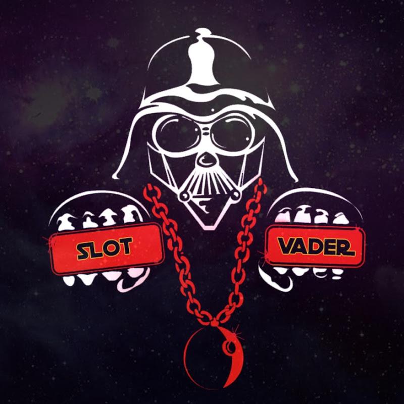 Slot Vader