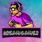 Dream Gamer (dream-gamer)