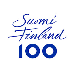 SuomiFinland100