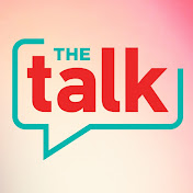The Talk on FREECABLE TV
