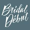 BridalDebut