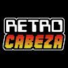 Retro Cabeza