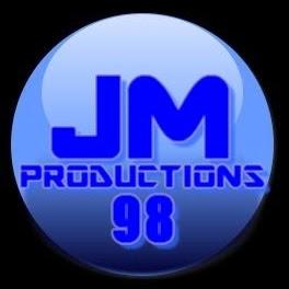 JMproductions98