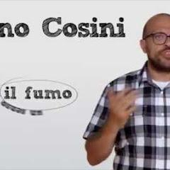 Italo Svevo - Topic