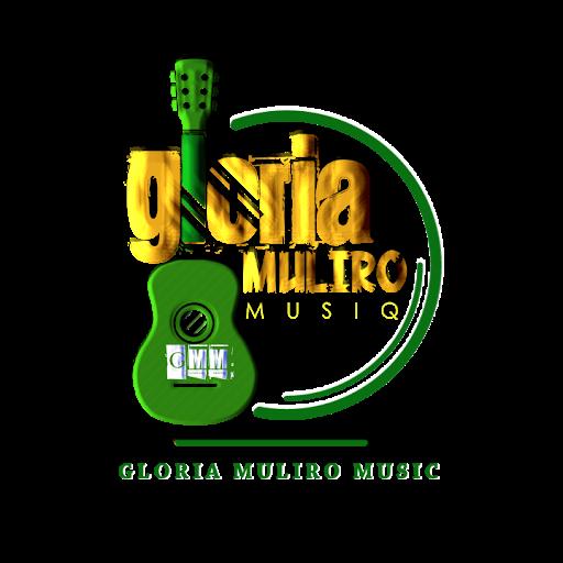 Gloria Muliro Muzik video