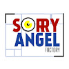 Sorry Angel Factory