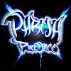 Phresh Produce