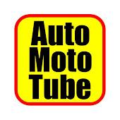 AutoMotoTube Channel Videos