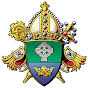 Catholic News Herald, Diocese of Charlotte
