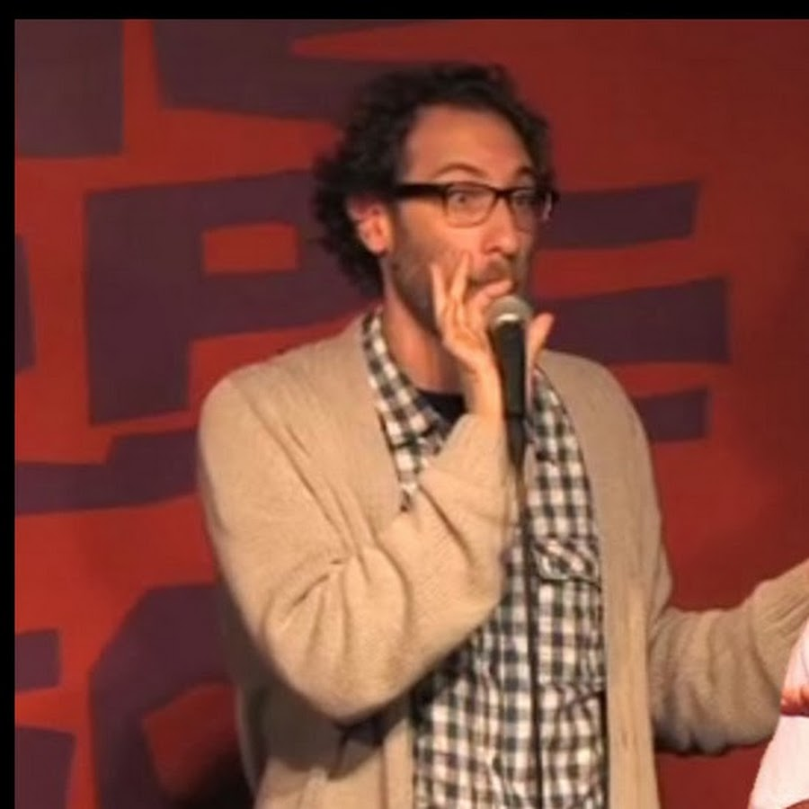 how to watch ari shaffir passive aggressive online
