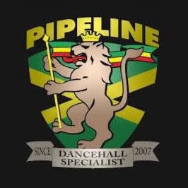 PIPELINE SOUND