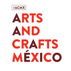 Arts & Crafts México