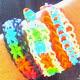 bracelet girl #1