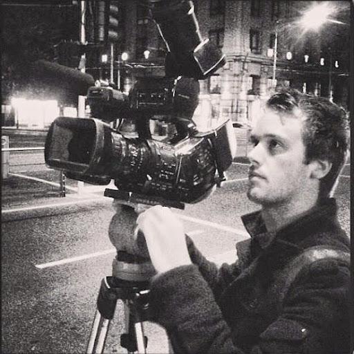 Josh Gay - Videography & Photography
