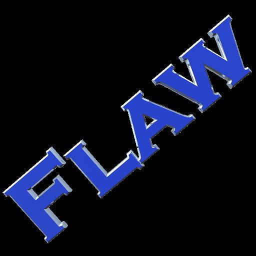 FlawTheatre