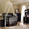 BabyFurnitureStoreCA