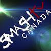SmashTVCanada