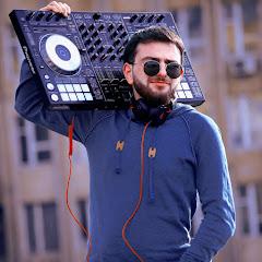 DJ Lyov