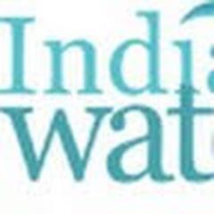 indiawaterportal