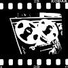 SecretFilms