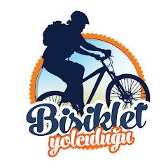 Bisiklet Yolculuğu