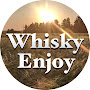 Whisky Enjoy