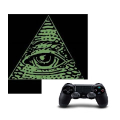 leandro el gamer