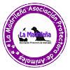 La Madrileña Asociación Protectora de Animales