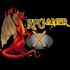 RPGamer