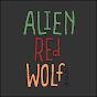 ALIEN REd WOLf