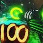 Shadows101 evil