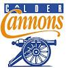 CalderCannonsFC