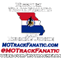 Missouri TrackFanatic