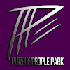 Purple People Park