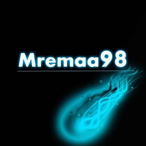 MrEmaa98