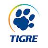 Tigre-ADS USA