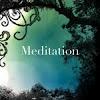 MeditationClips