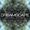 DreamscapeDubstep