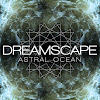 DreamscapeDubstep