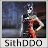 SithDDO