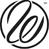 Weatherby Inc