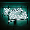 motionfamily