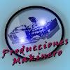 ProduccionesMakinero