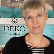 Deko Kitchen – Schöne Deko selber machen