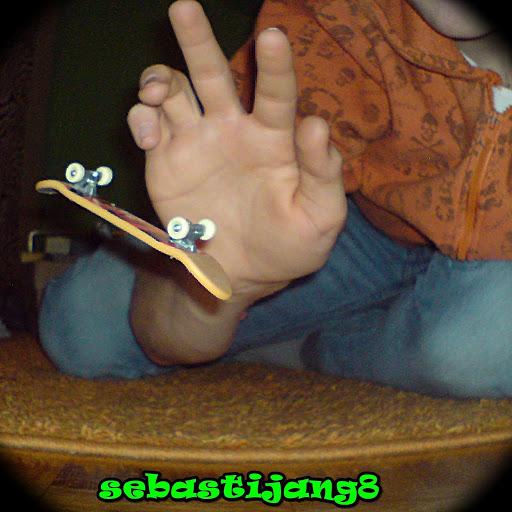 sebastijang8