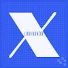 Luninux OS
