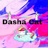 Dasha Cat